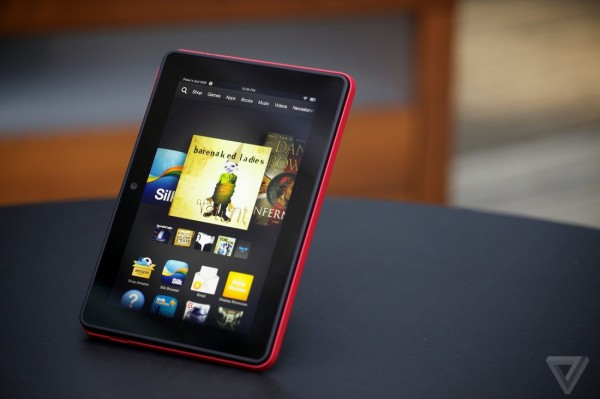 Amazon-Kindle-Fire-HDX-photo3