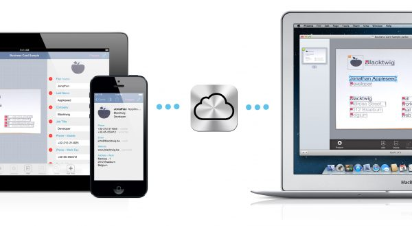 about_icloud_contact