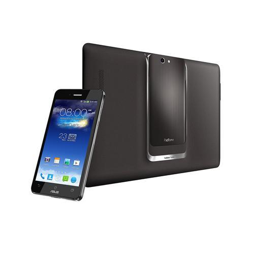 asus-padfone-infinity