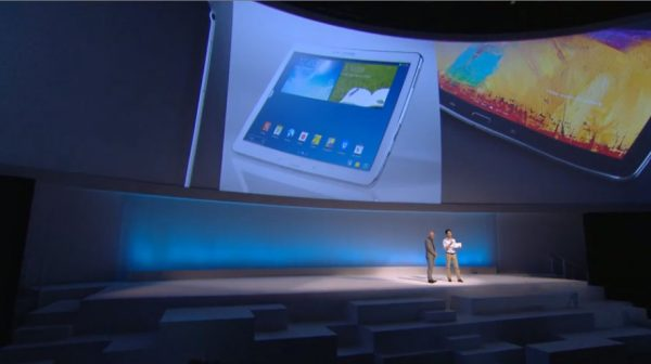 samsung-galaxy-note10.1-edition2014