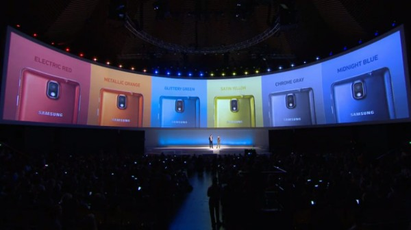 samsung-galaxy-note3-coloris2