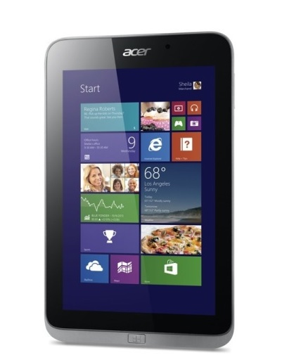 Acer-Iconia-Tab-W4-photo1