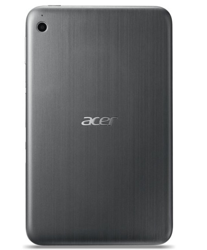 Acer-Iconia-Tab-W4-photo2