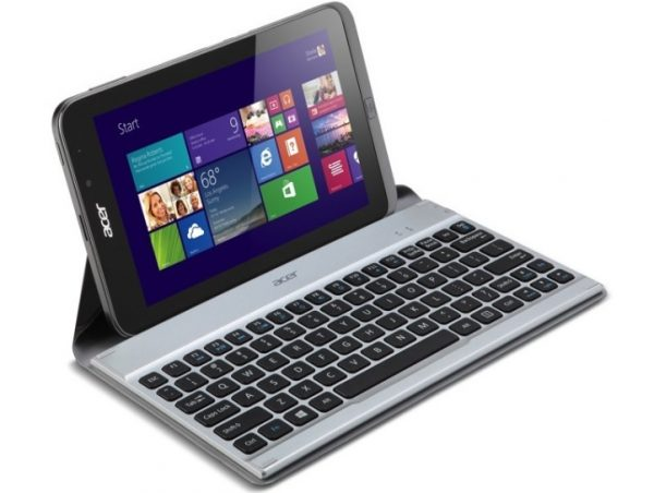 Acer-Iconia-Tab-W4-photo5