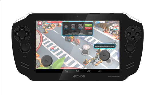 archos-gamepad-2-photo2