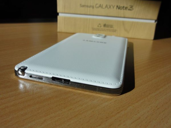 test-samsung-galaxy-note-3-tablette-tactile- (11)