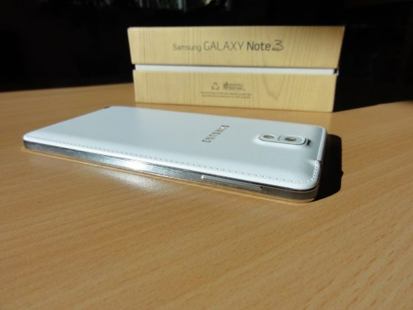test-samsung-galaxy-note-3-tablette-tactile- (12)