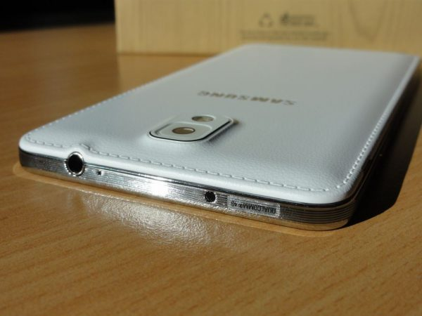 test-samsung-galaxy-note-3-tablette-tactile- (13)