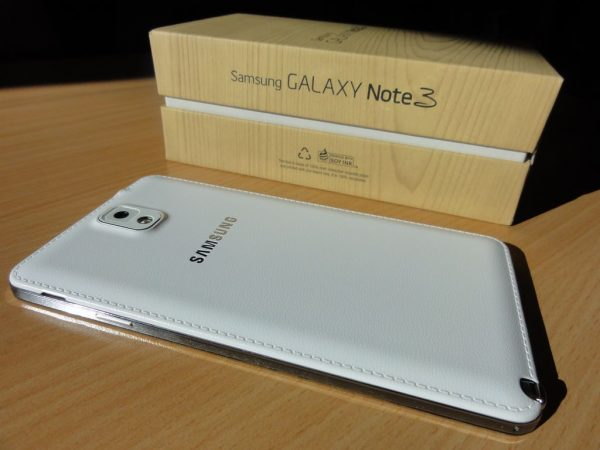 test-samsung-galaxy-note-3-tablette-tactile- (14)