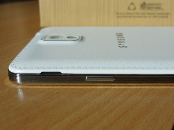 test-samsung-galaxy-note-3-tablette-tactile- (15)