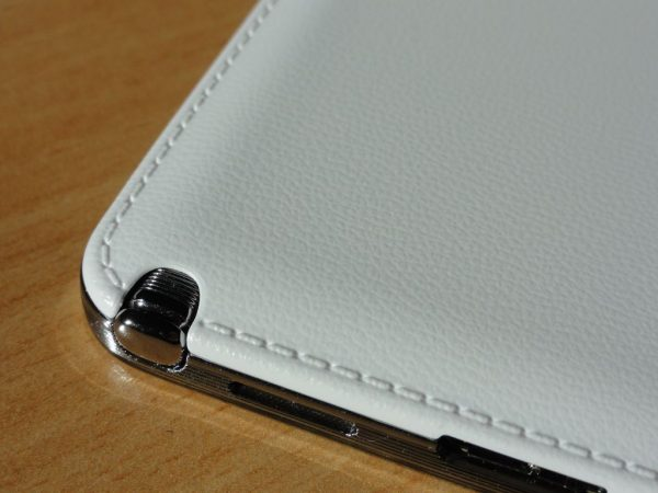 test-samsung-galaxy-note-3-tablette-tactile- (16)