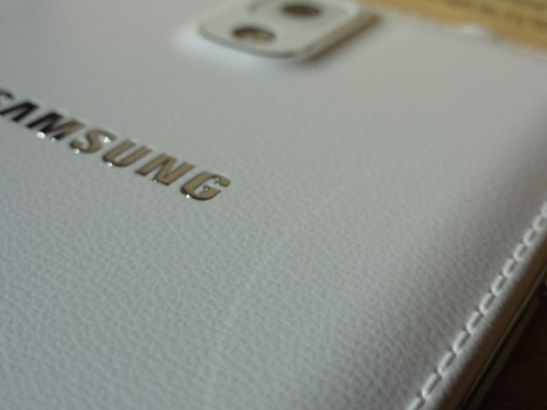 test-samsung-galaxy-note-3-tablette-tactile- (17)