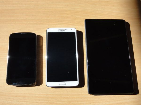 test-samsung-galaxy-note-3-tablette-tactile- (22)