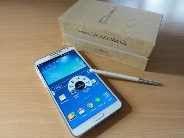 test-samsung-galaxy-note-3-tablette-tactile- (3)