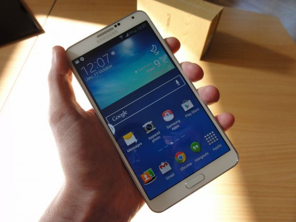test-samsung-galaxy-note-3-tablette-tactile- (32)