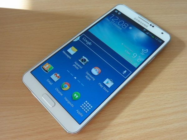 test-samsung-galaxy-note-3-tablette-tactile- (33)