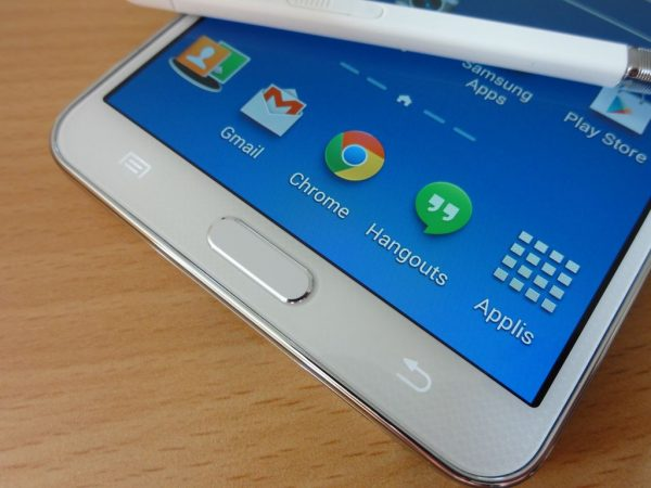 test-samsung-galaxy-note-3-tablette-tactile- (35)