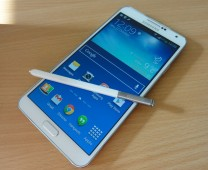 test-samsung-galaxy-note-3-tablette-tactile- (36)