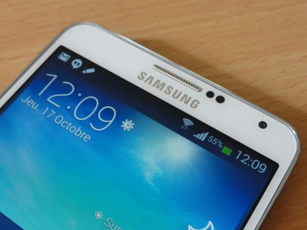 test-samsung-galaxy-note-3-tablette-tactile- (37)