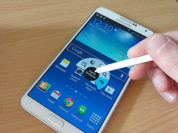 test-samsung-galaxy-note-3-tablette-tactile- (40)