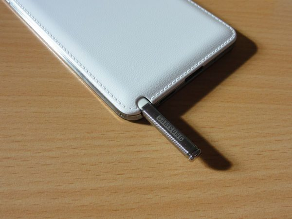 test-samsung-galaxy-note-3-tablette-tactile- (8)