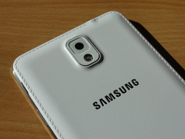 test-samsung-galaxy-note-3-tablette-tactile- (9)