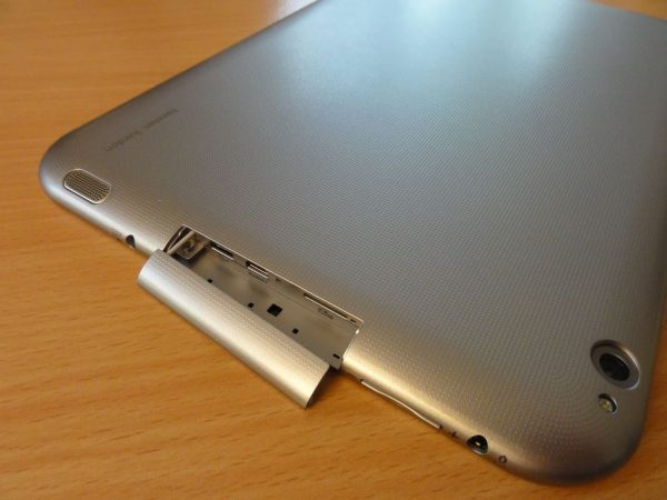 test-toshiba-excite-write-tablette-tactile- (10)
