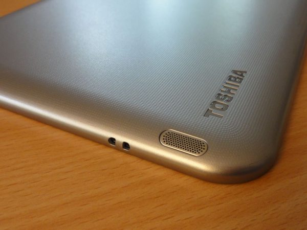 test-toshiba-excite-write-tablette-tactile- (12)