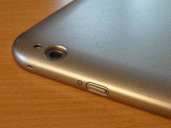 test-toshiba-excite-write-tablette-tactile- (13)