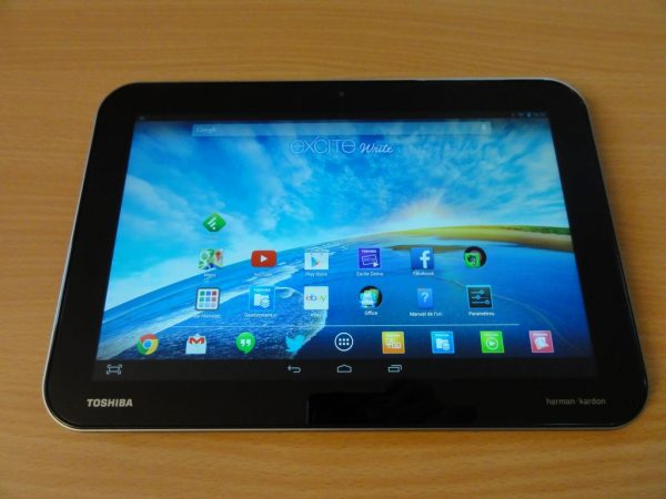 test-toshiba-excite-write-tablette-tactile- (17)