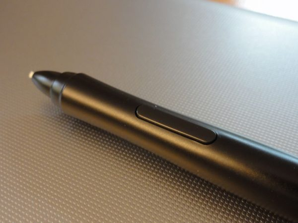 test-toshiba-excite-write-tablette-tactile- (24)