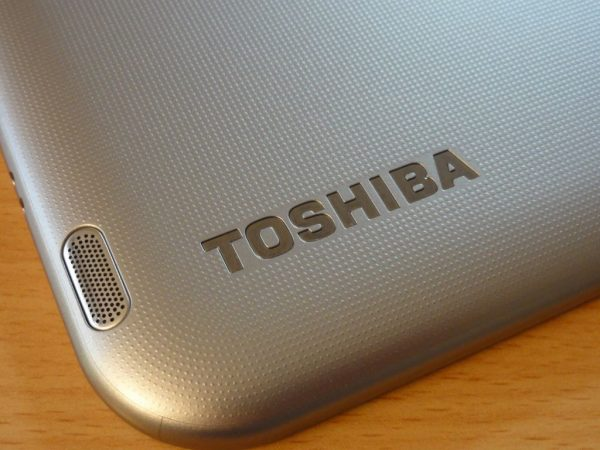 test-toshiba-excite-write-tablette-tactile- (4)