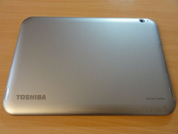 test-toshiba-excite-write-tablette-tactile- (5)