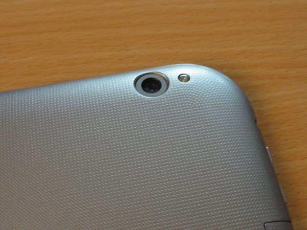 test-toshiba-excite-write-tablette-tactile- (6)