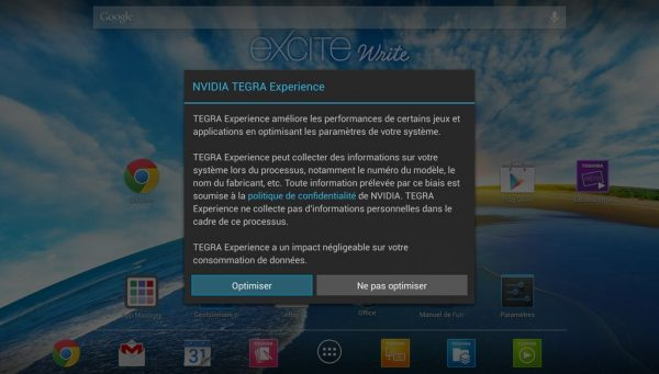 test-toshiba-excite-write-tablette-tactile-capture- (1)