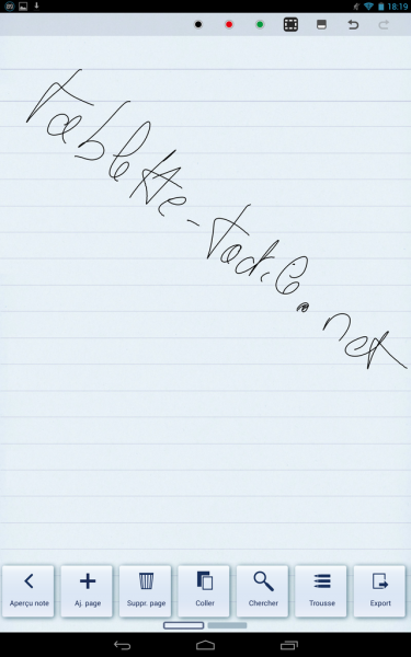 test-toshiba-excite-write-tablette-tactile-capture- (2)