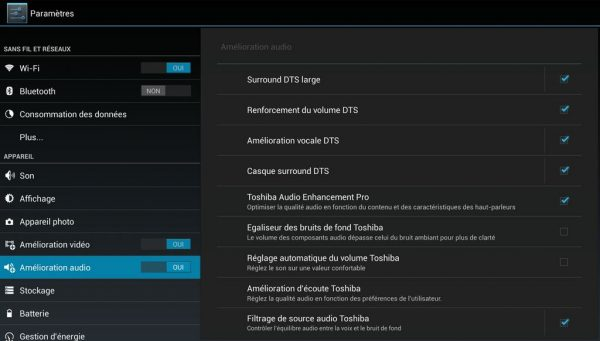 test-toshiba-excite-write-tablette-tactile-capture- (5)