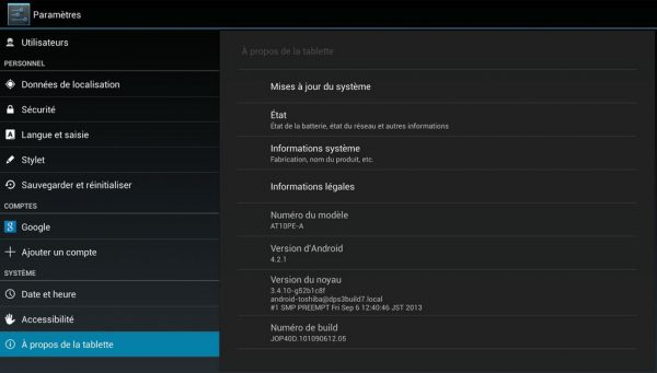 test-toshiba-excite-write-tablette-tactile-capture- (7)