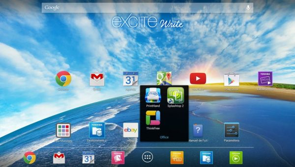 test-toshiba-excite-write-tablette-tactile-capture- (8)