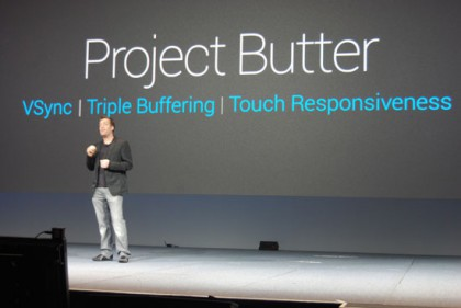 Android_Project_Butter