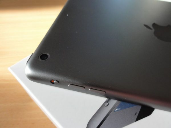 test-Apple-iPad-Mini-Retina-tablette-tactile-photo- (15)