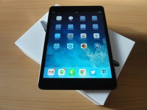 test-Apple-iPad-Mini-Retina-tablette-tactile-photo- (2)