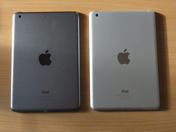 test-Apple-iPad-Mini-Retina-tablette-tactile-photo- (21)