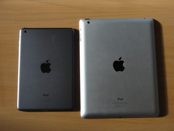 test-Apple-iPad-Mini-Retina-tablette-tactile-photo- (22)