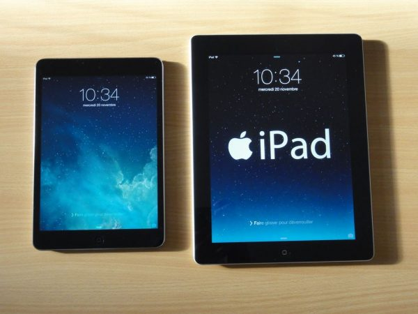 test-Apple-iPad-Mini-Retina-tablette-tactile-photo- (23)
