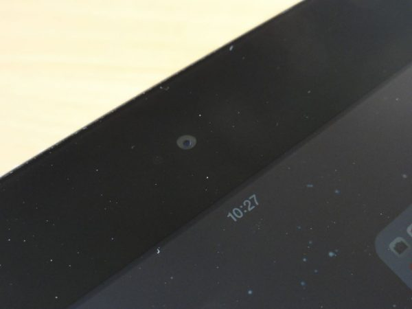 test-Apple-iPad-Mini-Retina-tablette-tactile-photo- (6)