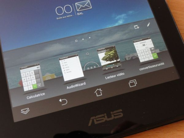 test-Asus-MeMO-Pad-HD-7- (11)