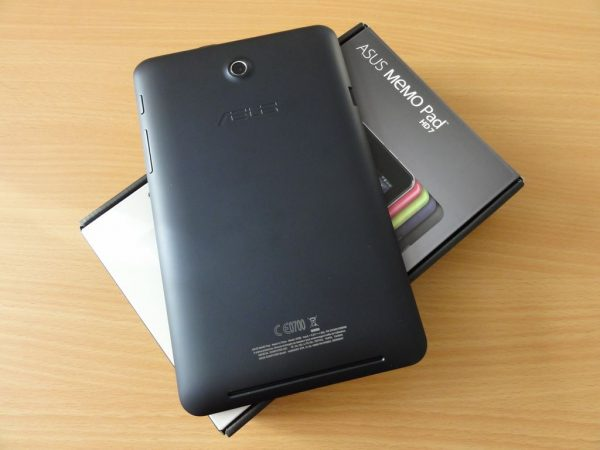 test-Asus-MeMO-Pad-HD-7- (16)
