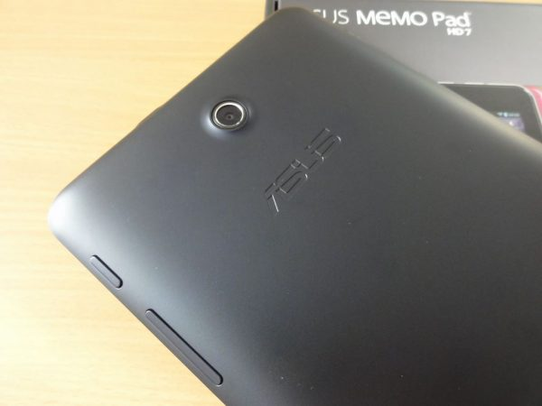 test-Asus-MeMO-Pad-HD-7- (17)
