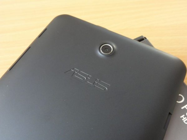 test-Asus-MeMO-Pad-HD-7- (19)